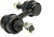 Suspension Stabilizer Bar Link Kit Front Proforged 113-10244
