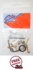 YAMAHA TT-R125 TT-R 125 CARBURETOR CARB REPAIR REBUILD KIT 2000-2005 NEW