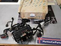 FORD TRANSIT MK7 FUSE BLOCK WIRING LOOM FUSE BOX MODULE GENUINE NEW 1494738