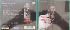 Jimmy Smith Trio - Salle Pleyel May 28th, 1965 - Part 1