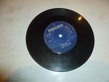 """ESTHER & ABI OFARIM - Cinderella Rockefella - 1967 7"""" Vinyl Single"""