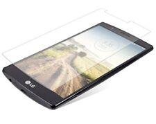 Accessoires Pour LG G4 pour téléphone mobile LG