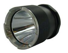 Thrunite TURBOHEAD FoR Scorpion LED Tactical Flashlight