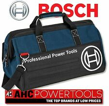Bosch LBAG+ Heavy Duty Tool bag for Power Tools 620mm