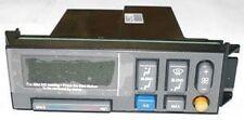 91-94 Chevy GMC C/K 97-01 Topkick and Kodiak AC Heat Heater Control GM 15169225
