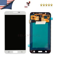 For Samsung GalaxyJ7 J700 J700T Screen LCD Touch Display Replacement Digitizer