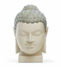 Lladro porcelaine gres finition: bouddha ii (01012513)