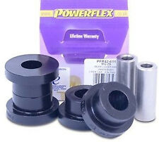 Powerflex PFR42-611 Rear Lower Arm Inner Bush for Honda Civic, CRX & Intergra R