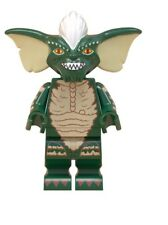 Stripe Movie Gremlins Minifigure Figure Usa Seller New In Package