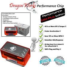 Fits 2008-2020 Dodge Challenger Performance Tuner Chip & Power Tuning Programmer