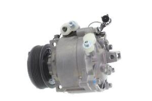 ALANKO Kompressor Klima Klimaanlage Klimakompressor 10551600
