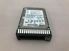 IBM ESDR 300 GB 10K rpm SAS SFF-3 HDD (AIX/Linux) 00FX877
