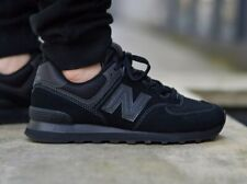 new balance leather 574