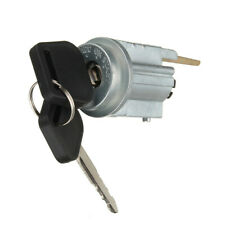Ignition Lock Cylinder Assembly with 2 Keys for Toyota Corolla Hilux 1998-2005