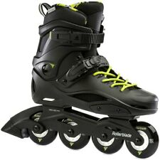 Rollerblade RB CRUISE