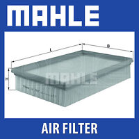 Mahle Air Filter LX1957 - Fits Land Rover Freelander 2 - Genuine Part
