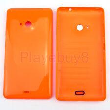New Original Housing Battery Back Cover Shell Case For Microsoft NOKIA Lumia 535