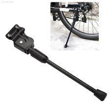 Aluminium Bike Kickstand Sidestay Fit for 16 20 24 26 700C Kick Stand  L/&6