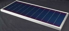 "Uni-Solar Us-21 36.5x15"" 21W Triple Junction Solar Cell Electric Module Panel"