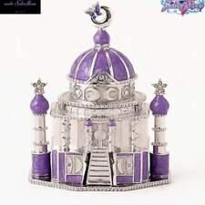 Sailor Moon ANNA SUI Moon Castle Jewelry Box Isetan Very Rare Free Shipping NEW