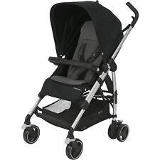 Maxi-Cosi 1264710110 Kinderwagen Dana Nomad schwarz