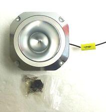 Audiopipe ATR4053 400W Max. Aluminum Tweeter