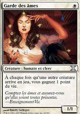 *MRM* FR Garde des âmes (Soul Warden) MTG 10th edition