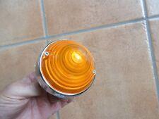 FANALE ANTERIORE DX=SX FIAT 600 D 1100/103 BELLU' 01310201