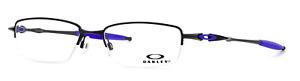 OAKLEY OX3129-0953 PHOTOGRAY TRANSITIONS PROGRESSIVE VARIFOCAL Reading Glasses
