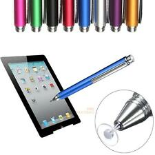 Touch Screen Stylus Pen Capacitive Stylus Pen For iPhone Mini iPad 2 3 4 Air 2