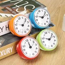 Horloges de maison sans marque pour salle de bain