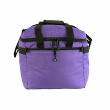 BlueFig Serger Carry Case (Purple)