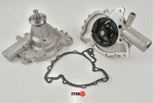 Engine Water Pump ITM 28-1018