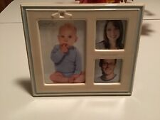 Our Little Prince Frame -Mommy the Queen Daddy the King [Grasslands Road]