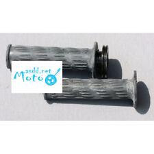 Steering handle rubbers IZH Planeta, Jupiter, Planeta Sport