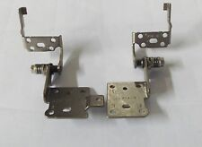 ASUS X54C Series Genuine Laptop Hinges L & R  Free Delivery                 LV 7
