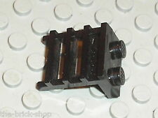 Echelle LEGO TRAIN black Ladder ref 4175 / 10173 4565 3053 6541 7750 4534 4535