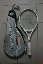 Dunlop F2.50 tennis racket