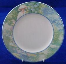 Villeroy & and Boch SUMMER DREAMS side / bread plate 16cm Heinrich