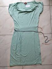 Groen kleedje CKS maat XS (nr2468)