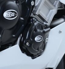 2017 R/&g Racing RHS Moteur Boîtier//Waterpump Cover Yamaha MT-07 Moto Cage