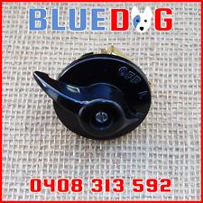 Headlight Switch Type U39 Lucas Off High Low DC British 694945