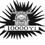 10000yi