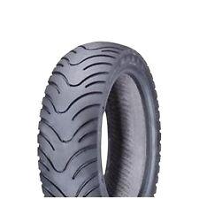 Neumáticos Kenda 130/60-13 k-413 4pr 53j TL