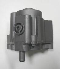 1967-1981 Citroen Opel SAAB Triumph REBUILT smog air pump