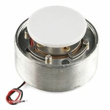 More details for surface transducer - large