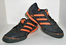 Adidas adi5 XvsX football ASTROS size uk 5