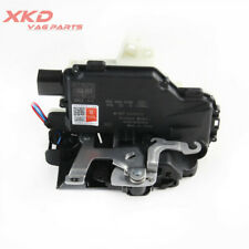 Rear Left Door Lock Actuator LHD For VW Jetta Golf MK4 Beetle
