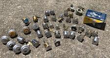 Big Lot Cylinder Lock Mortise High Security Yale Medeco X4 Best Lockwood Schlage