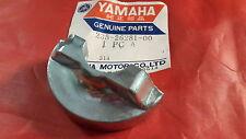 Trim terminal Yamaha Ds6 Ds7 R3 R5 pieza original nos 235-26281-00